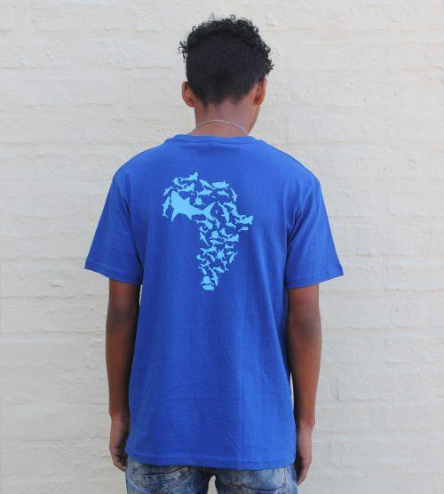 Fin T'Shirt
